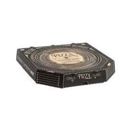 ΚΟΥΤΙ ΠΙΤΣΑΣ Black Disc...