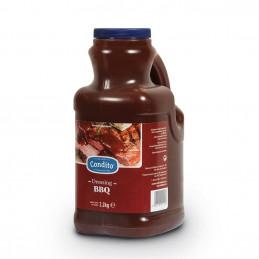 SAUCE BBQ CONDITO 2.2kg
