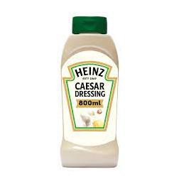 HEINZ SAUCE CEASARS 800ml