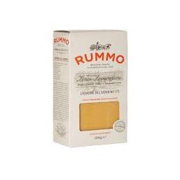 RUMMO LASAGNE No173 500γρ