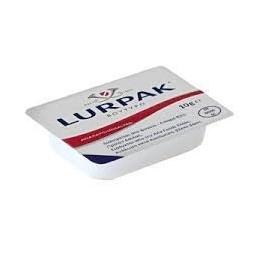 ΒΟΥΤΥΡΟ LURPACK  100x10gr