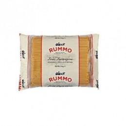 RUMMO LINGUINE No13 3kg