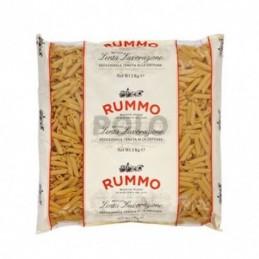 RUMO PENNE RIGATE No66 3kg