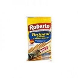 ΚΡΙΤΣΙΝΙ TORINESI ROBERTO...